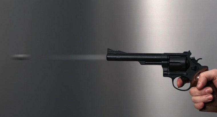 acceleration-bullet