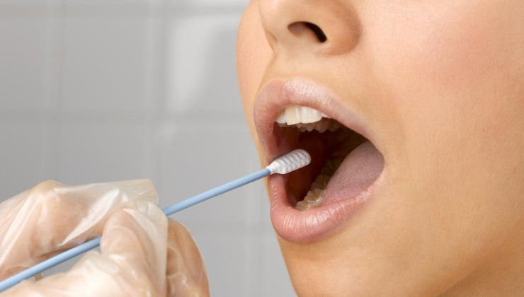 accurate-mouth-swab-drug-tests
