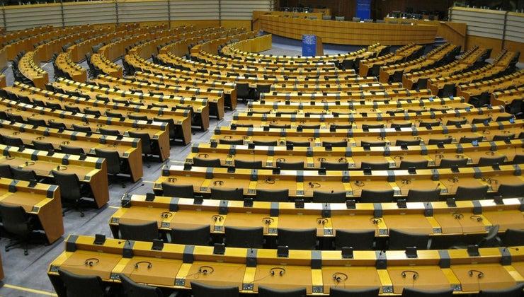 act-parliament