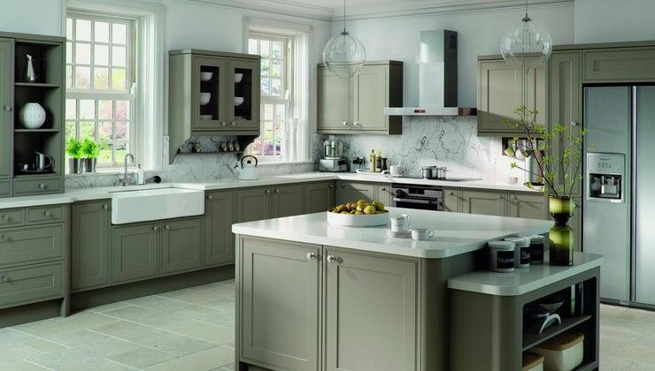 ada-kitchen-sink-requirements