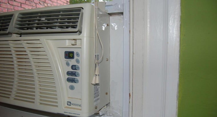 add-freon-window-air-conditioner