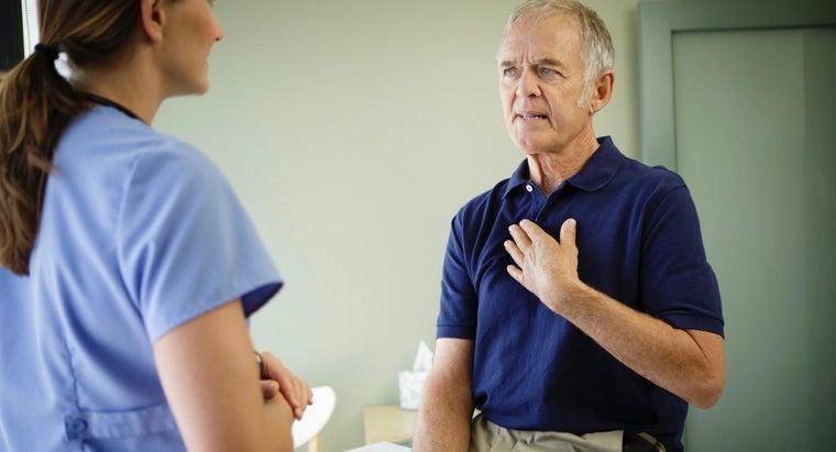 addition-pain-left-arm-telltale-heart-attack-symptoms