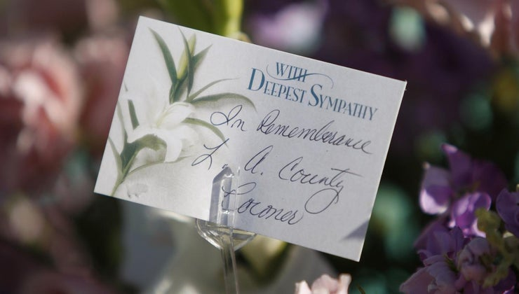 address-sympathy-card-envelope