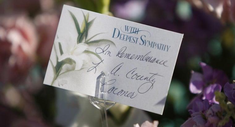 address-sympathy-card-envelope