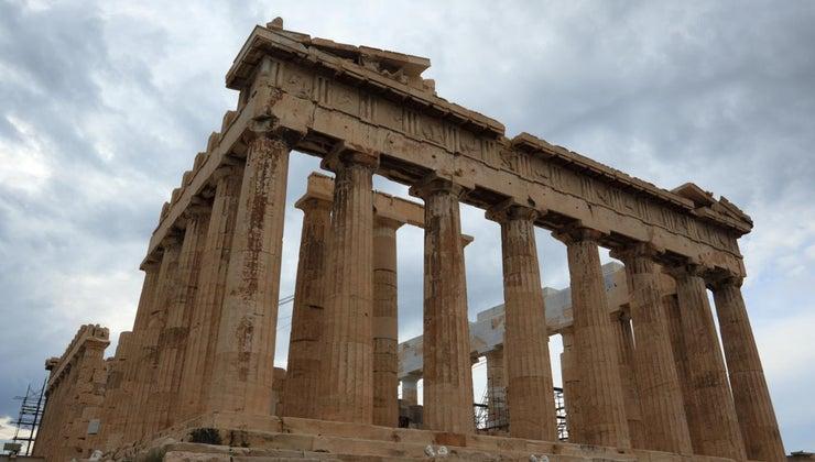 adidas-greek-mythology