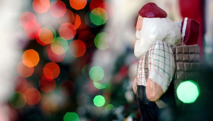 adjectives-christmas