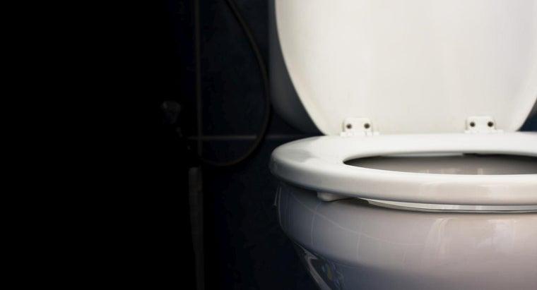 adjust-water-level-toilet-bowl