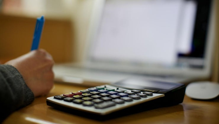 advantage-accounting-information-system