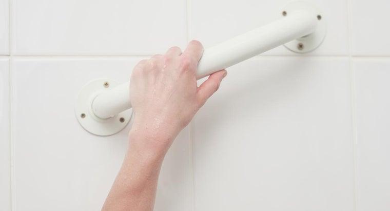 advantageous-place-bathroom-grab-bar-placement
