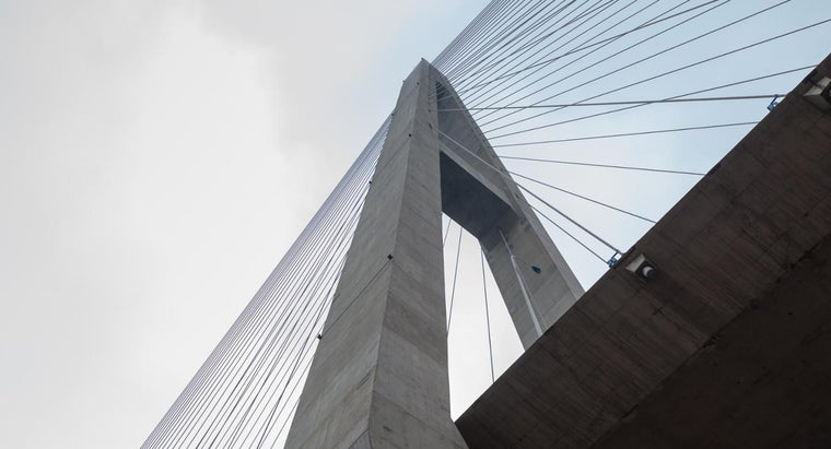 advantages-cable-stayed-bridges