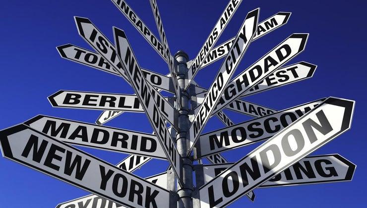 advantages-disadvantages-globalization