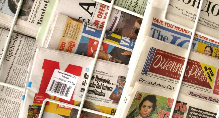 advantages-disadvantages-print-media