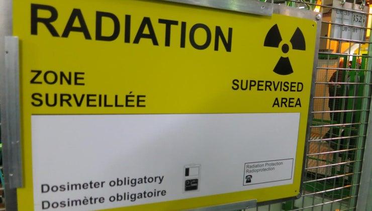 advantages-disadvantages-radiation