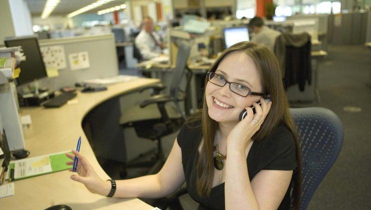 advantages-disadvantages-working-women