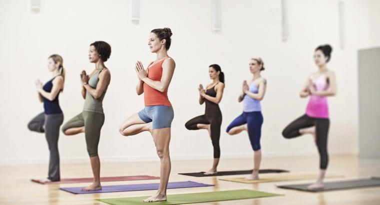 advantages-disadvantages-yoga