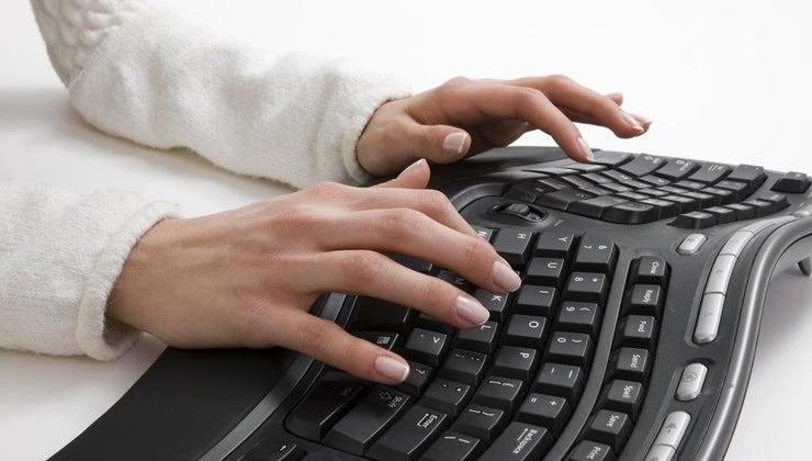 advantages-ergonomic-keyboard