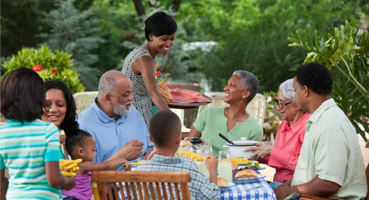 advantages-having-extended-family