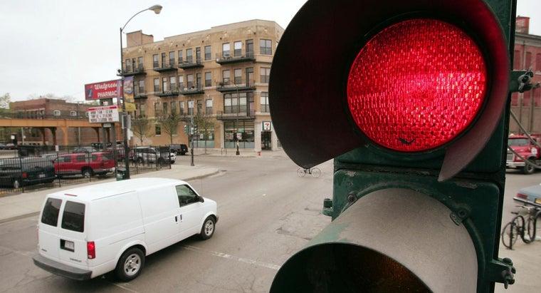 advantages-traffic-lights
