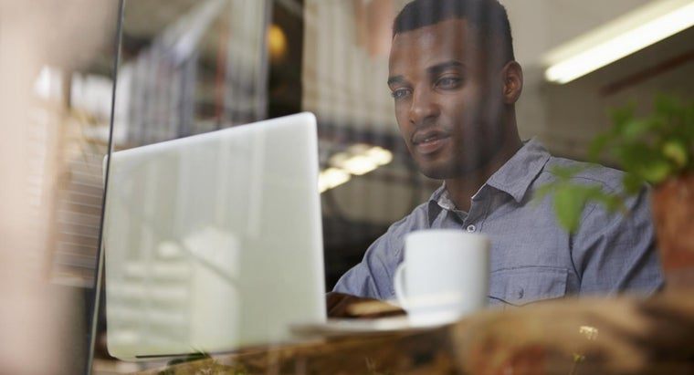 advantages-using-internet