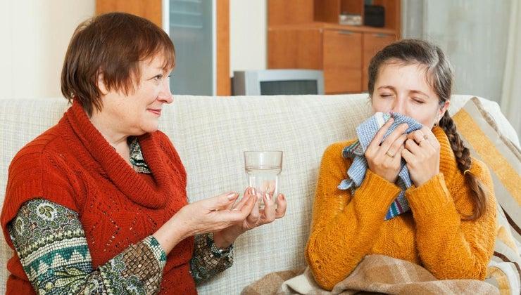 affect-heart-cough
