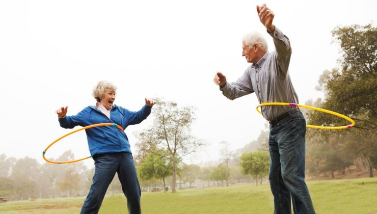 age-affect-reflexes