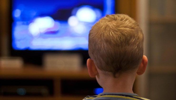 age-can-children-left-home-alone-pennsylvania