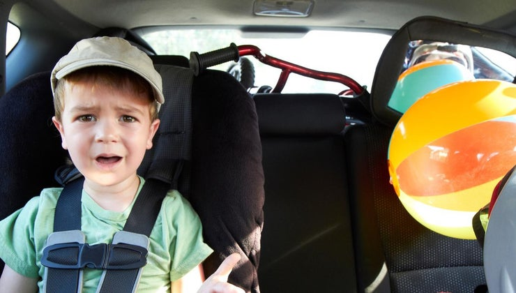 age-child-needs-ride-front-seat