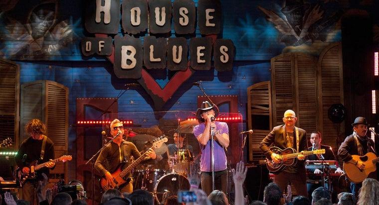 age-limit-house-blues-kids