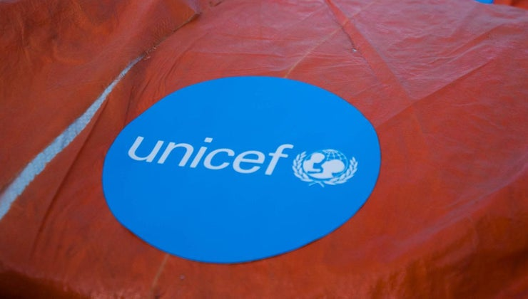 aims-objectives-unicef