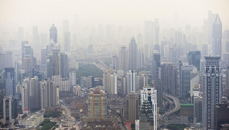 air-pollution-affect-humans