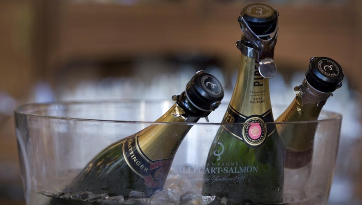 alcohol-content-champagne