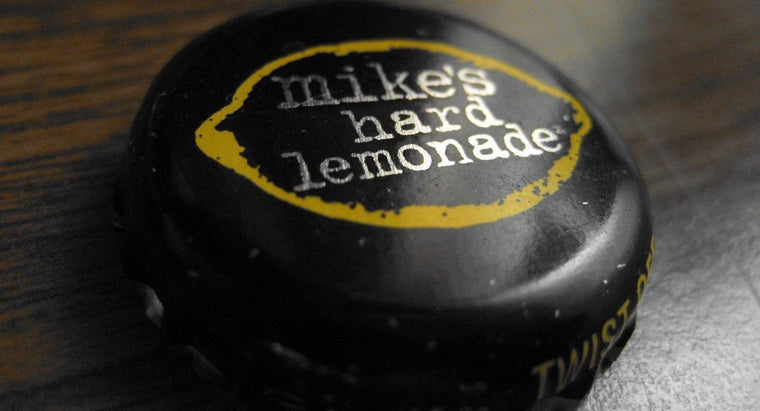 alcohol-content-mike-s-hard-lemonade