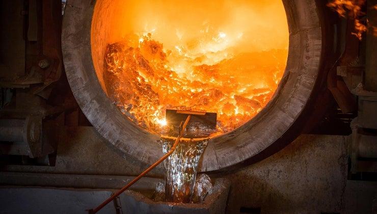 aluminum-burn
