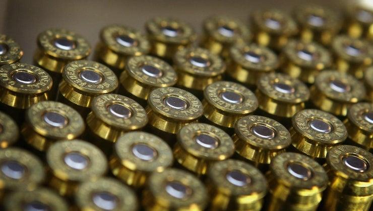 ammunition-grain-count
