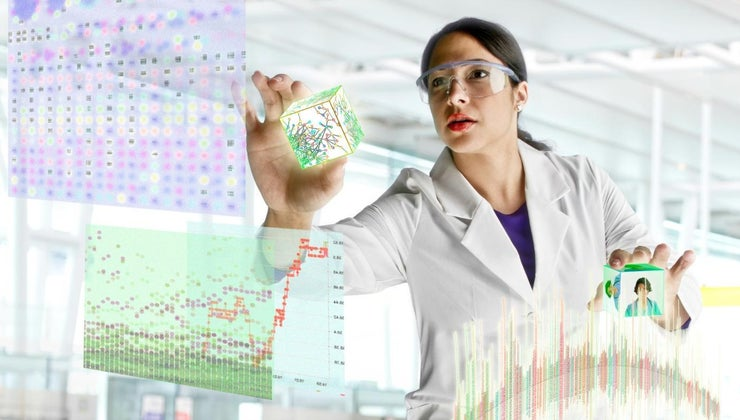 analytical-research