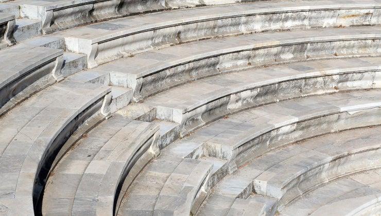 were-achievements-ancient-greece