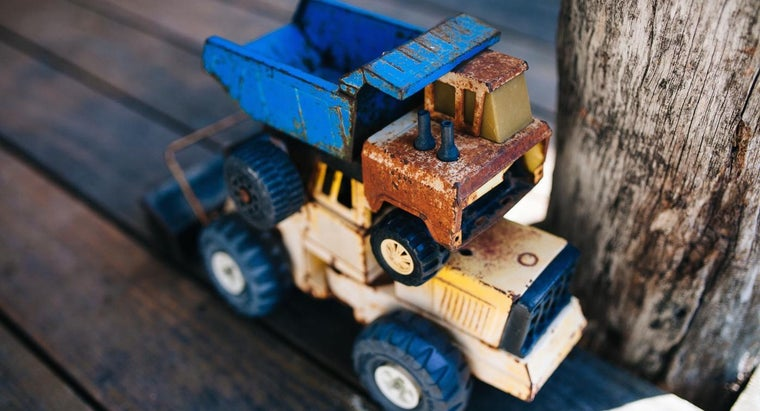 antique-tonka-trucks-worth-anything