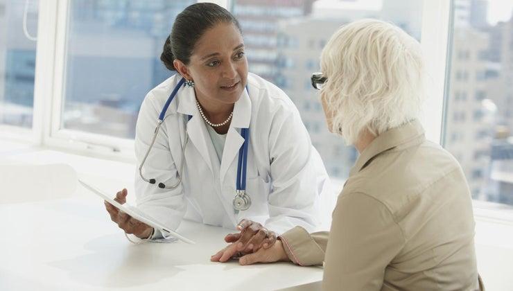 aon-retiree-health-exchange