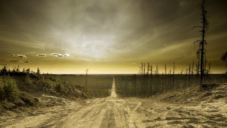 seven-signs-apocalypse