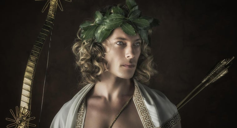 apollo-s-special-powers-greek-mythology