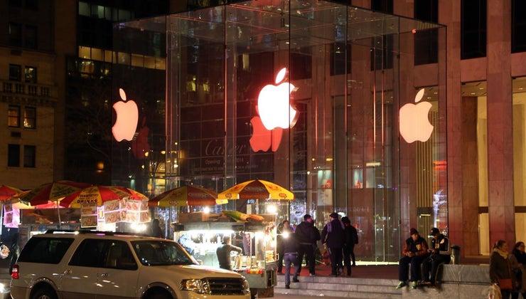 apple-logo-bite