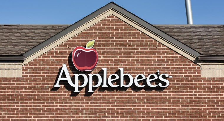 applebees-golden-apple-card