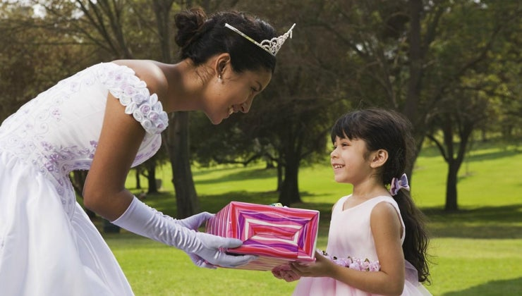 appropriate-gift-quinceanera