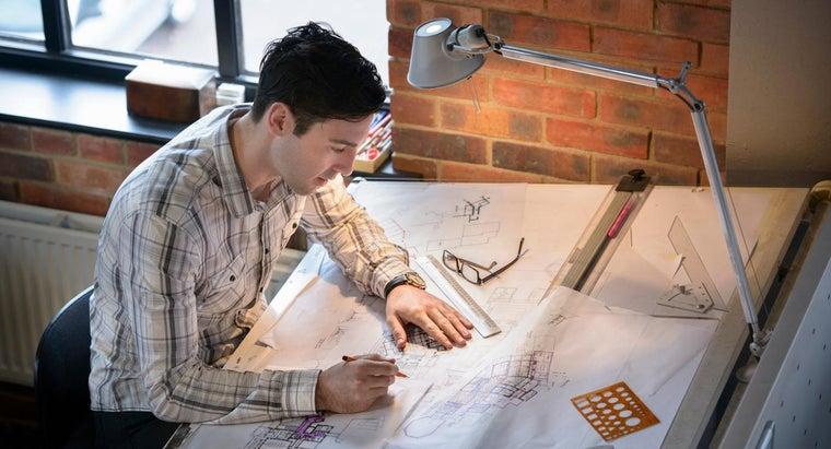 architects-use-trigonometry