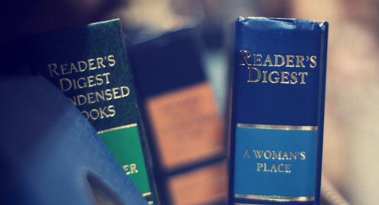 archive-reader-s-digest-true-stories