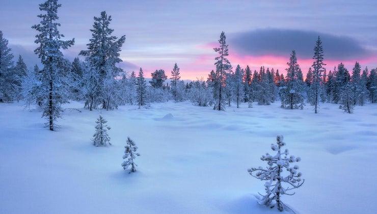 arctic-continent