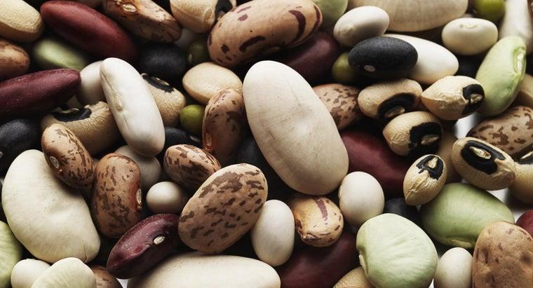 beans-considered-vegetables