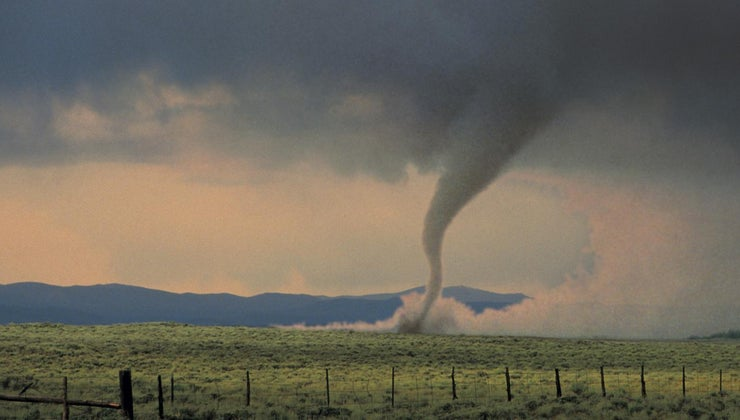 areas-tornado-prone