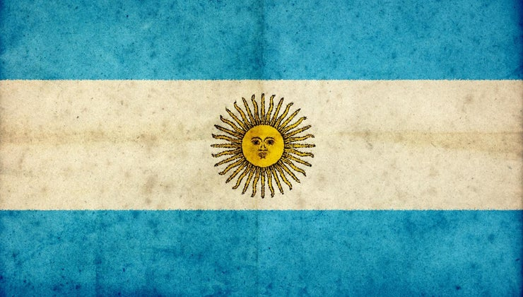 argentina-flag-colors-mean