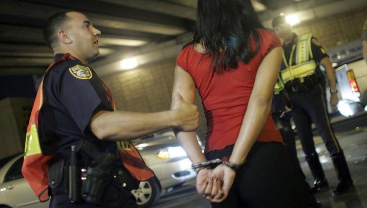 arrest-charge-codes